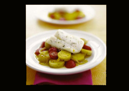 Fileto-merluci-me-patate