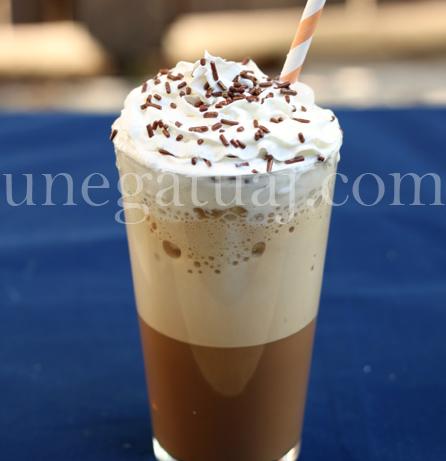 Kafe-e-ftohte