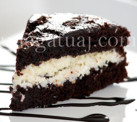 Torte-e-ftohte-me-arre-kokosi.jpg