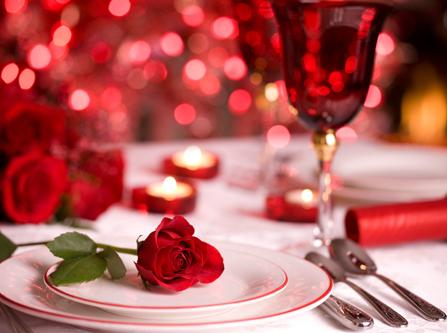 Shen-valentin-menu
