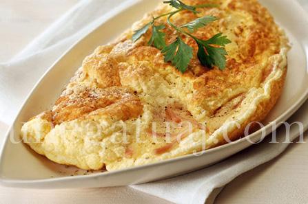 Omelete-sufle-e-mbushur.jpg