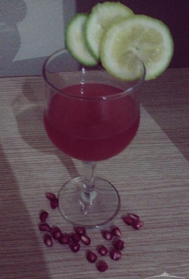 aperitiv shege selma