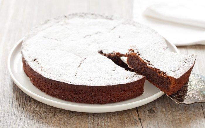 torte kapreze