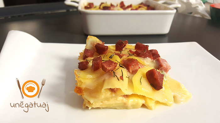 Tave me patate dhe sallam3
