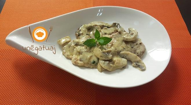 Fileto viçi me pana dhe kerpudha1